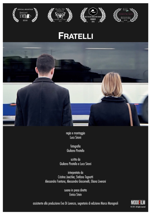 fratelli_poster_2016_finale